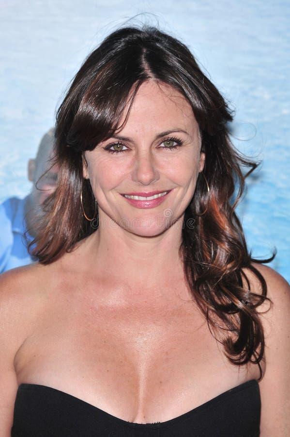 Gia Carides naked (21 images) Erotica, Snapchat, panties