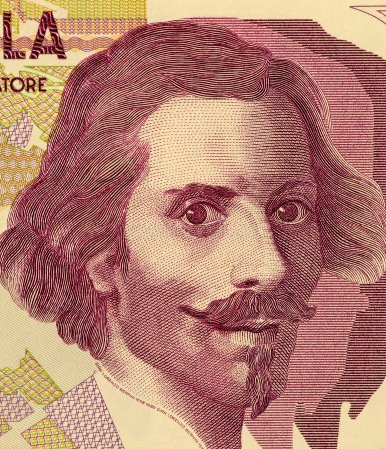 Download Gian Lorenzo Bernini editorial photo. Image of gian, note - 27011166