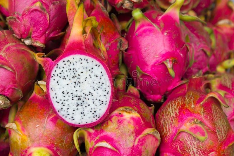 Giant fresh fruit stock images
