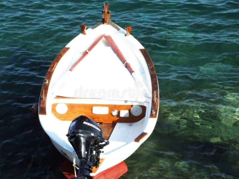 Giardini Naxos-Messina-Sicilia-Itália - Itália - terras comuns criativas pelo gnuckx imagem de stock royalty free