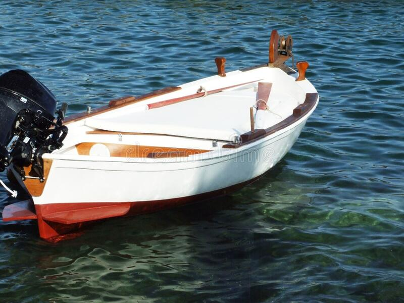Giardini Naxos-Messina-Sicilia-Italien - idérika allmänningar vid gnuckx royaltyfri bild