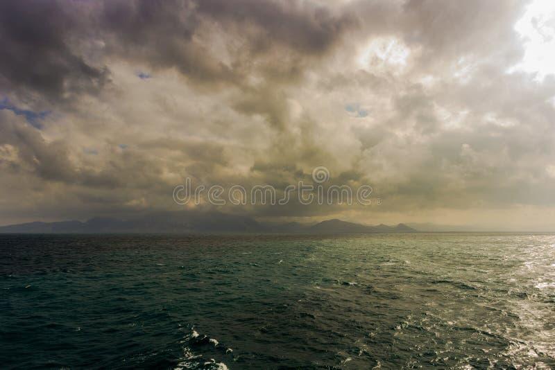 gibraltar fotografering för bildbyråer