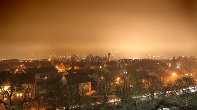 Giengen, Alemanha imagem de stock royalty free