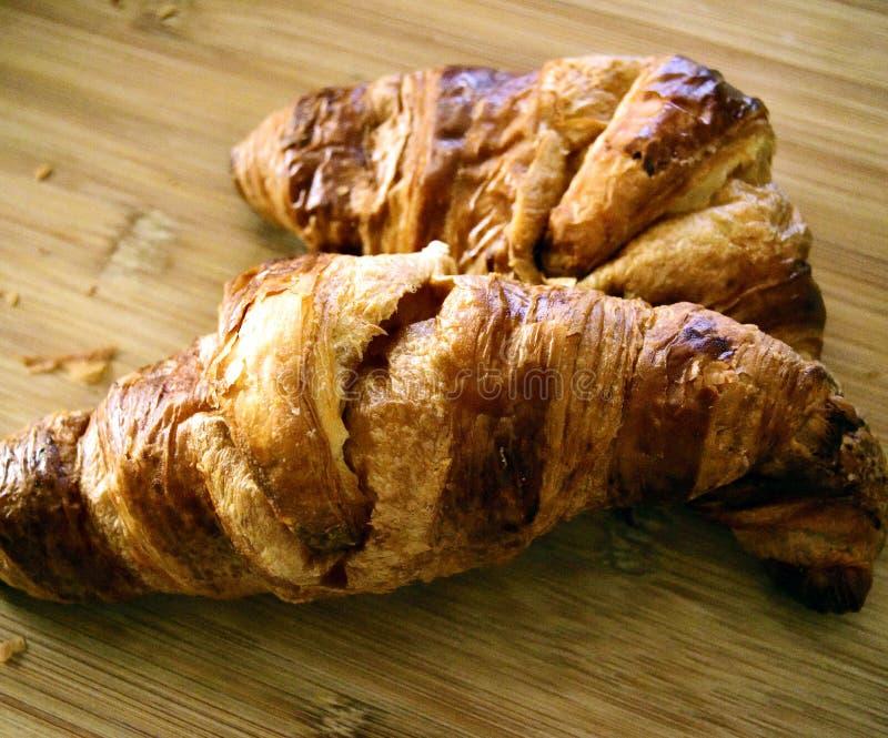 Giffel läcker giffel Giffelfrukost royaltyfria bilder