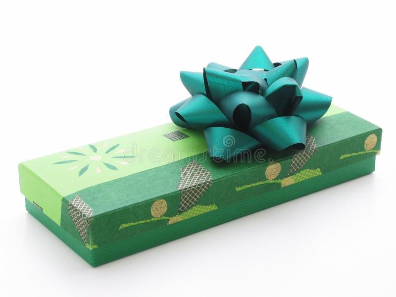 Download Gift stock illustration. Illustration of parcel, give, boxes - 103367