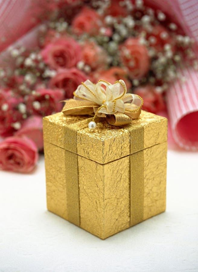 Free Gift Stock Photos - 209613