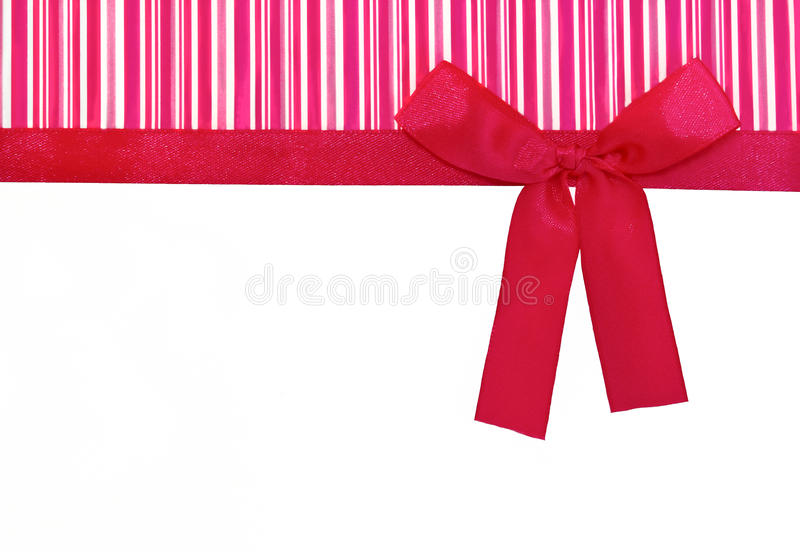 Download Gift. Royalty Free Stock Photos - Image: 24188768