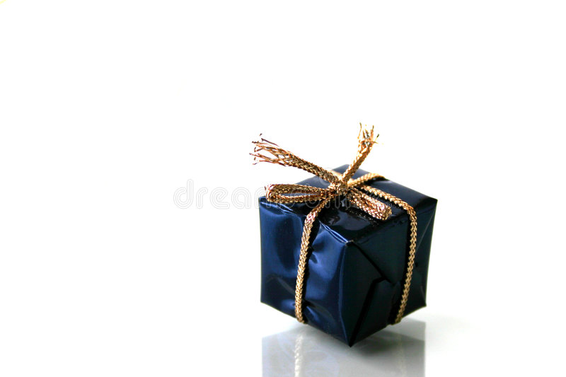 Download Gift stock photo. Image of gift, gifts, xmas, christmas - 25084
