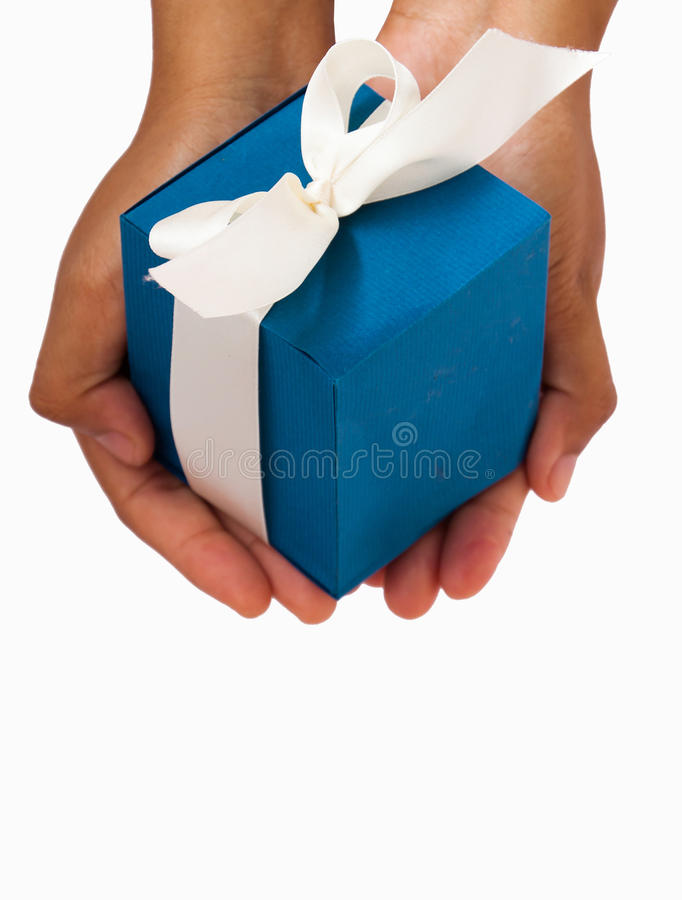 Download Gift Stock Images - Image: 25377724