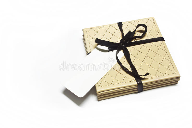 Download Gift Royalty Free Stock Photos - Image: 26660208