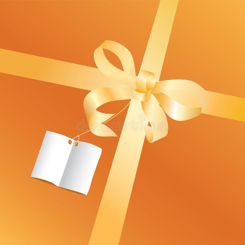 Gift 268071 Royalty Free Stock Photo