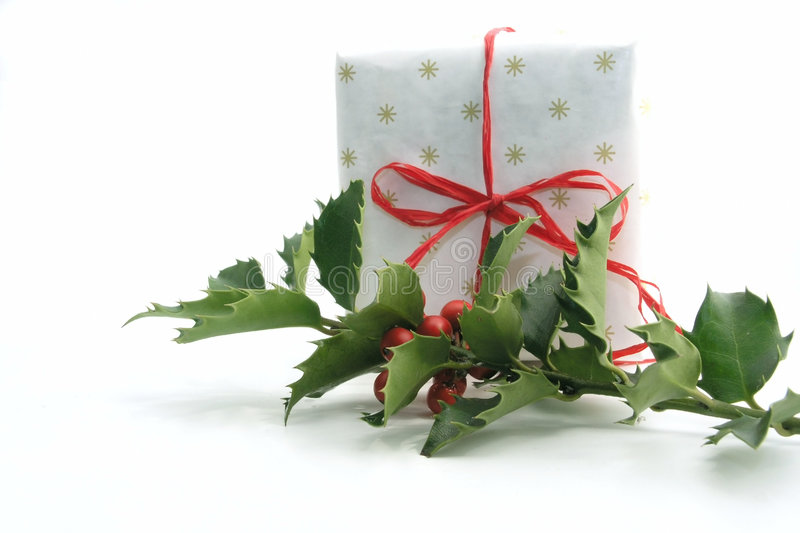 Download Gift stock image. Image of detail, nicholas, forgiveness - 271885