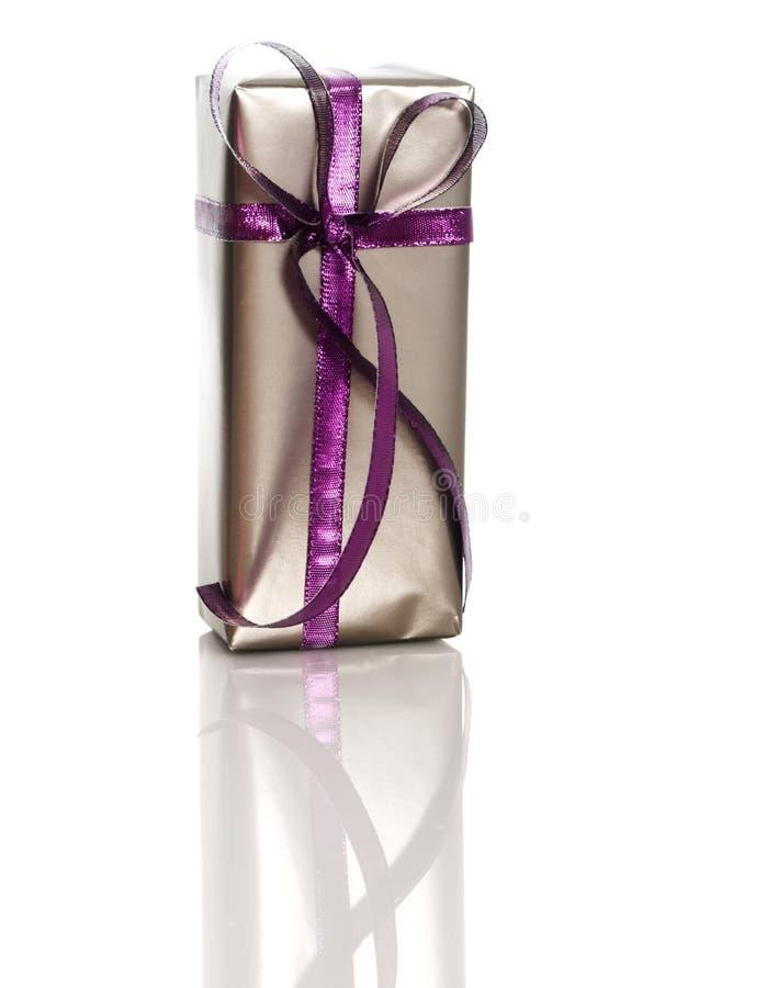 Gift royalty-vrije stock fotografie