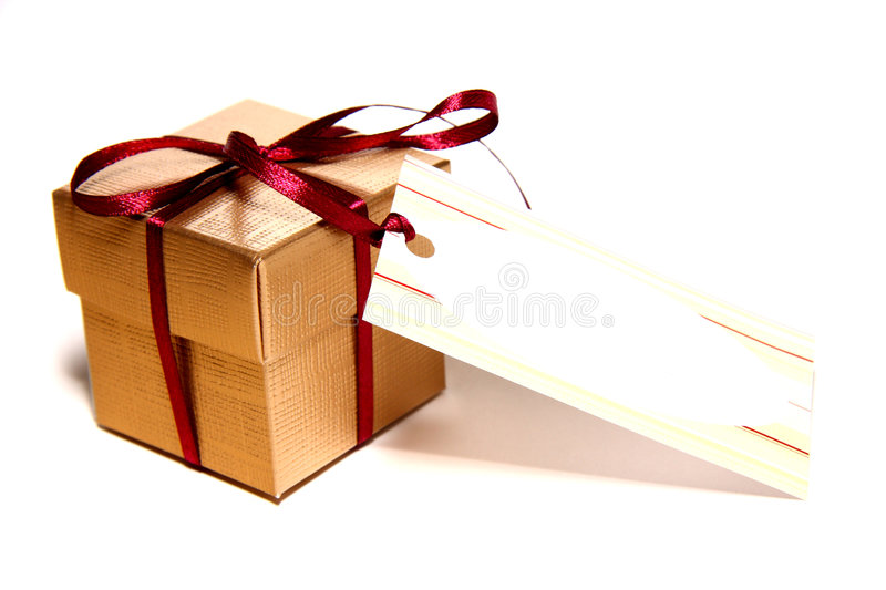 Download Gift stock image. Image of offering, celebration, christmas - 4308515