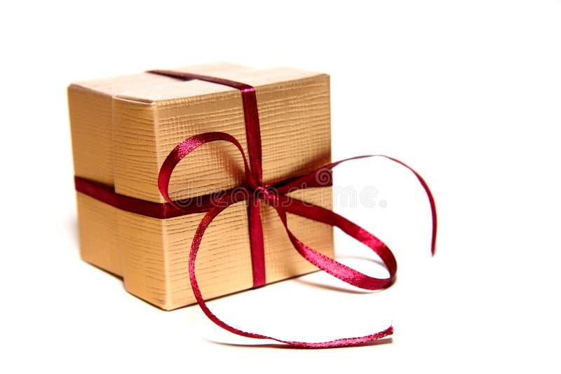 Gift stock photos