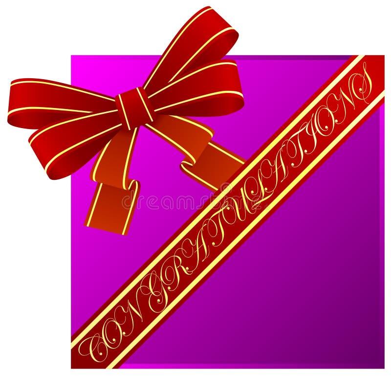 Gift-2 иллюстрация штока