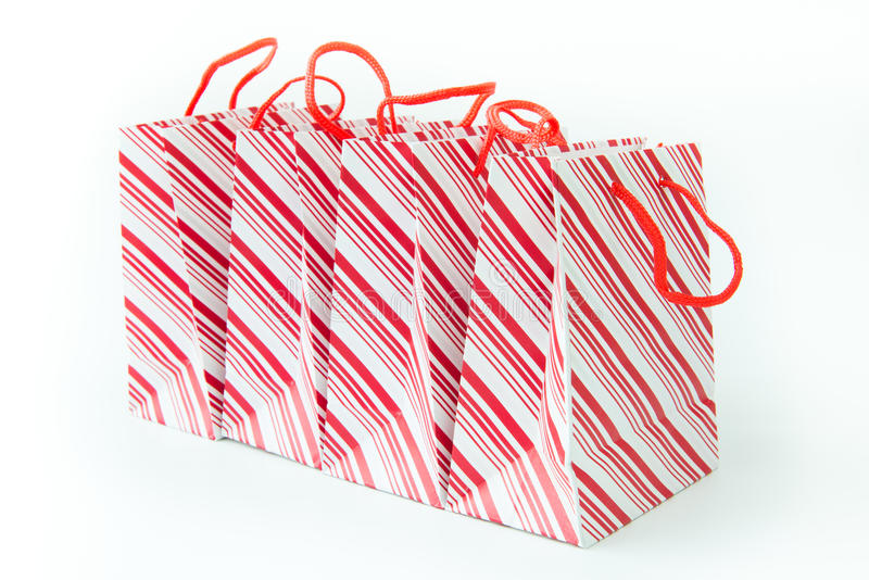Download Gift bags stock photo. Image of blank, christmas, retail - 28966346