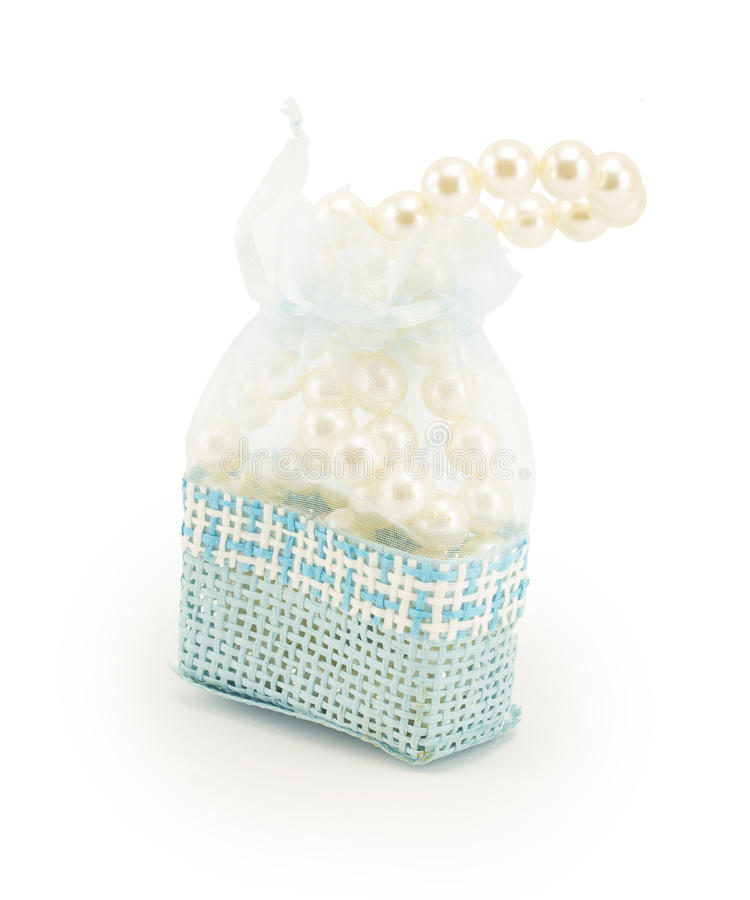 Download Gift basket stock image. Image of hamper, holiday, isolate - 28486869