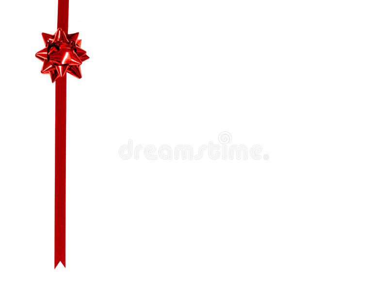 Gift Border Royalty Free Stock Photography - Image: 17218467