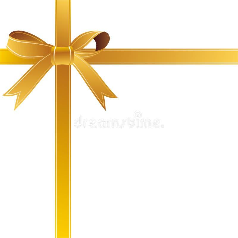 Free Gift Bow Stock Photo - 15480300