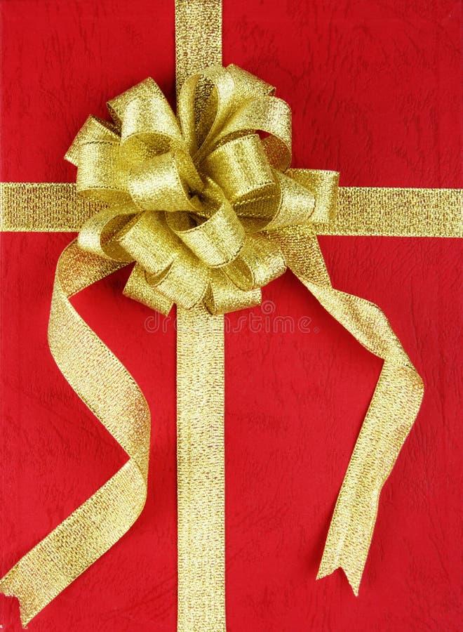 Download Gift Box stock image. Image of idea, holiday, ribbon, festive - 1408079
