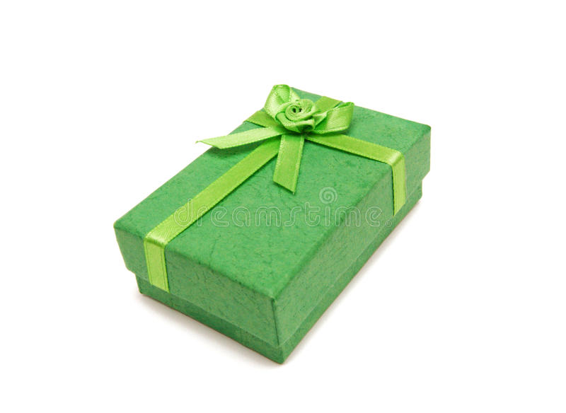 Download Gift box stock image. Image of object, color, shopping - 14859435