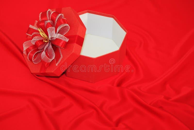 Download Gift box stock photo. Image of birthday, shape, present - 16422168