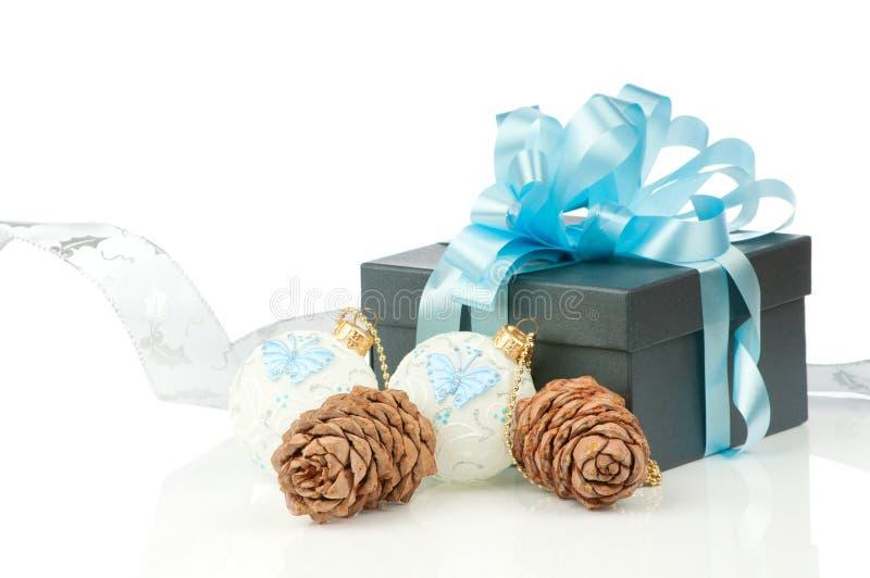 Download Gift Box Stock Photos - Image: 17290473