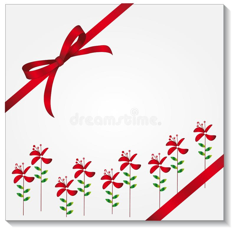 Gift box with