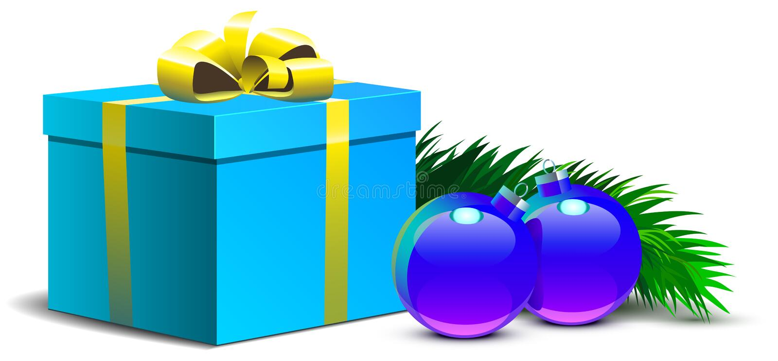 Download Gift Box Stock Images - Image: 21111024