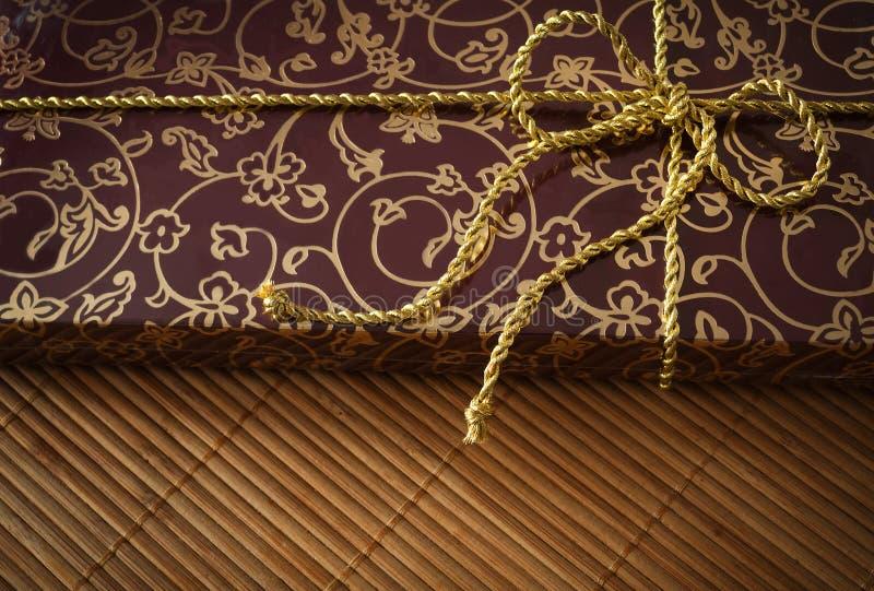 Download Gift Box Stock Photo - Image: 25408670