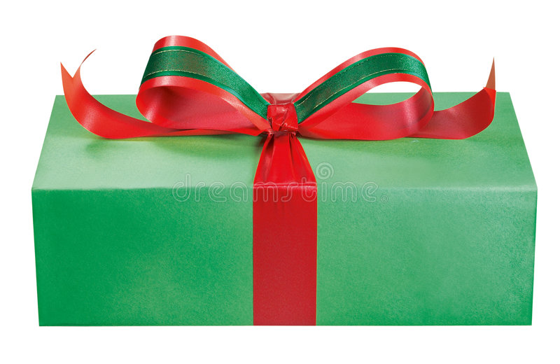 Download Gift box stock photo. Image of image, surprise, package - 2952846