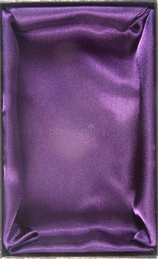 Download Gift Box Royalty Free Stock Image - Image: 3779156