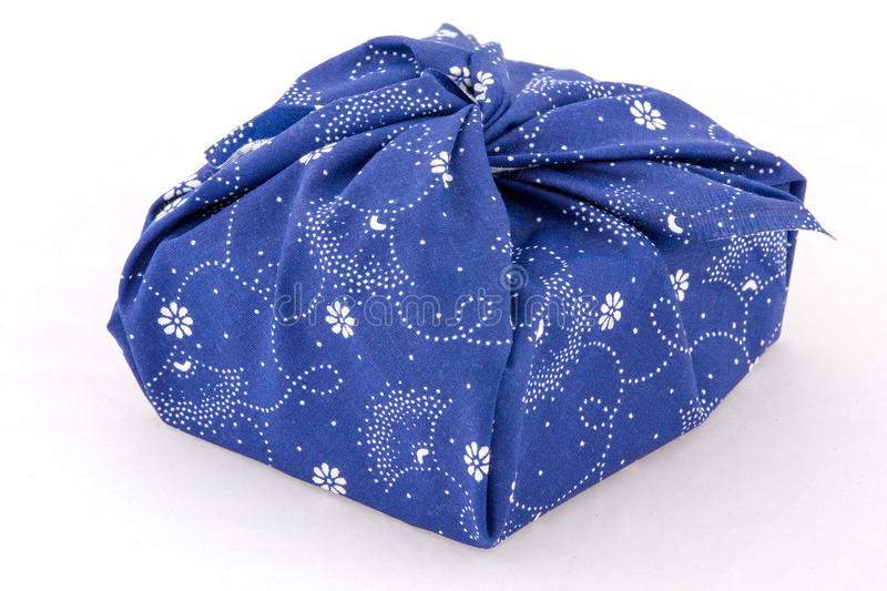 Download Gift box stock photo. Image of gift, textile, decoration - 38158486