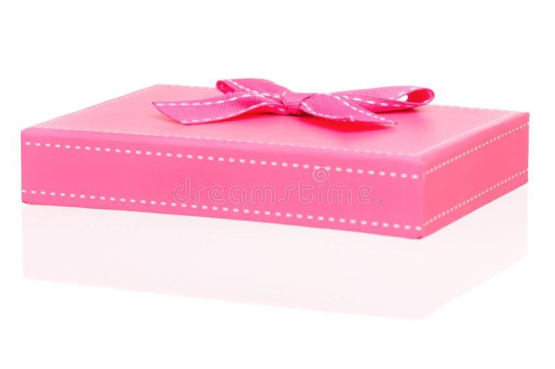 Download Gift box stock photo. Image of design, present, idea - 37282498