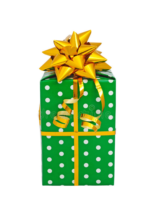 Download Gift boxes stock photo. Image of christmas, decoration - 12733950