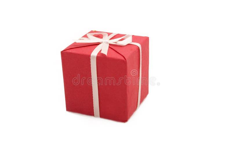 Download Gift boxes #6 stock photo. Image of ribbon, holidays, celebration - 1611624
