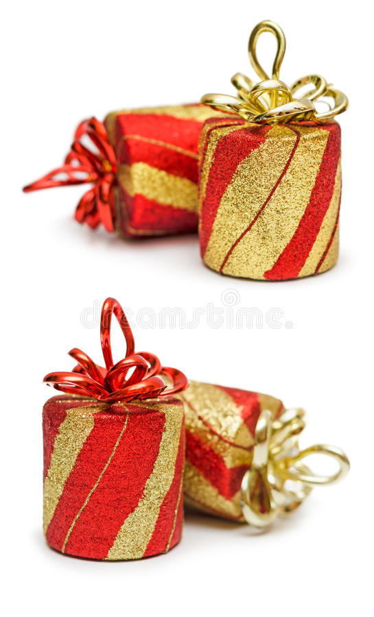Download Gift boxes stock image. Image of background, gift, party - 36738239