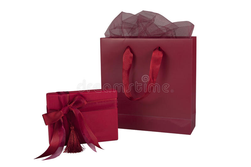 Download Gift boxes stock image. Image of celebration, occasions - 35090391