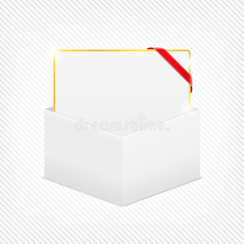 Download Gift Card Royalty Free Stock Image - Image: 24069486