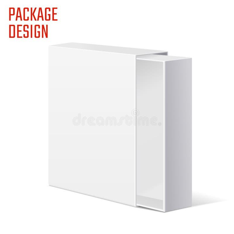 Free Gift Carton Box Royalty Free Stock Images - 64288209