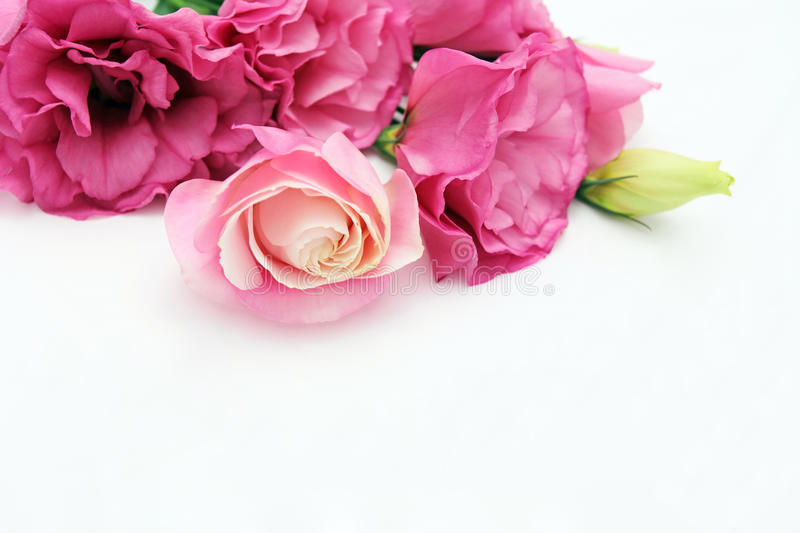Download Gift and flower stock image. Image of bouquet, happy - 39428225
