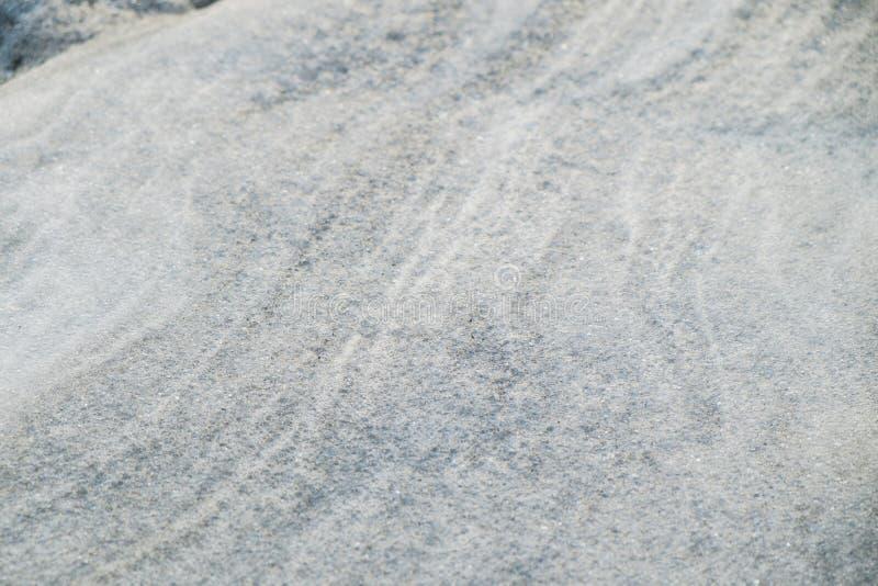 Gift från industriellt förlorat vatten arkivfoton