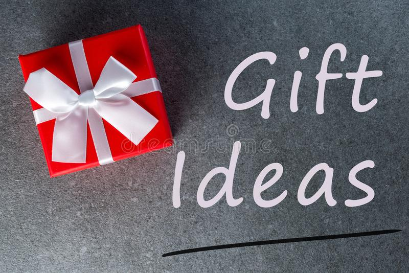 gift ideas. thinking about new year, christmas and valentine day, Ideas