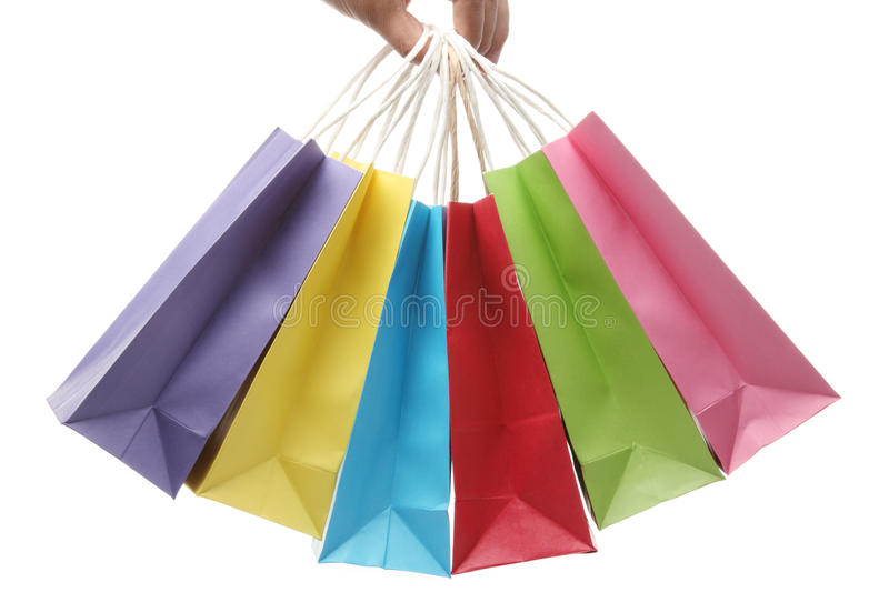 Download Gift packages stock photo. Image of gift, color, pink - 21759344