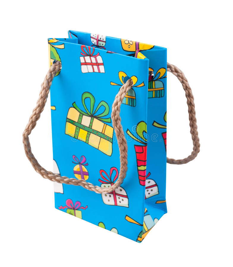 Gift packet stock image image of style ribbon shopping 31004747 download gift packet stock image image of style ribbon shopping 31004747 negle Choice Image