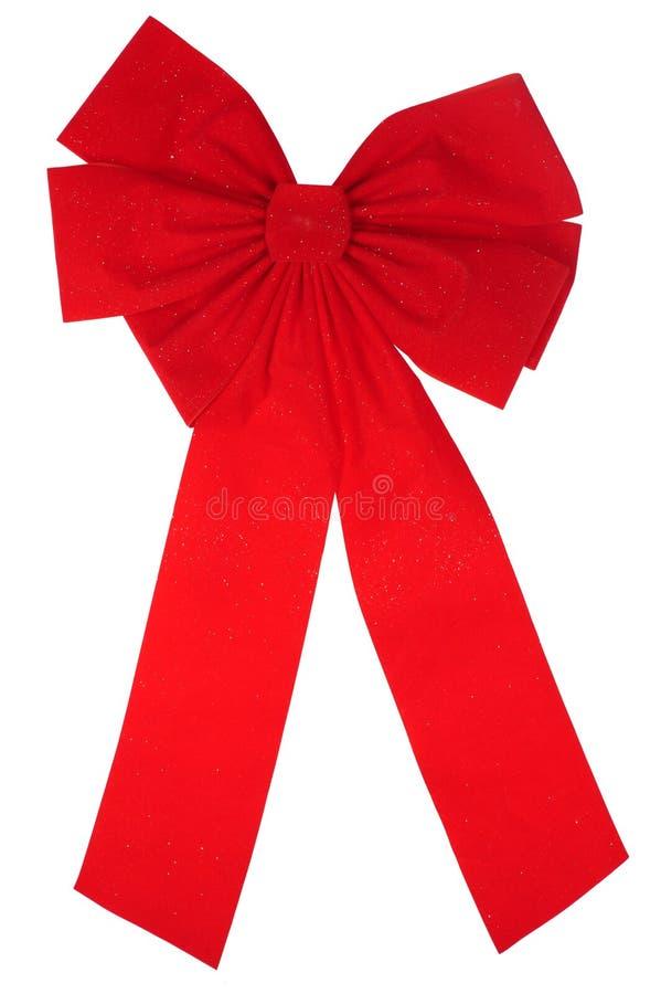 Free Gift Ribbon Royalty Free Stock Photos - 6788898