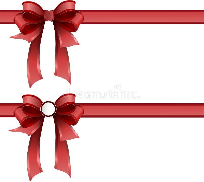 Gift ribbon stock photo image of celebrations christmas 35662702 download gift ribbon stock photo image of celebrations christmas 35662702 negle Gallery