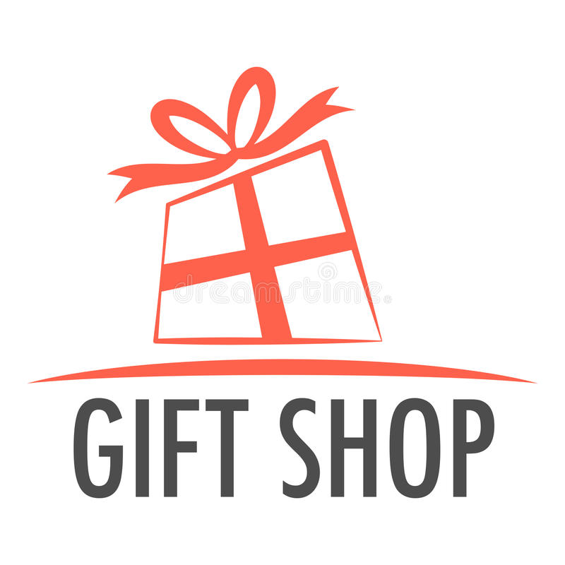 Starting a Gift Shop – Sample Business Plan Template