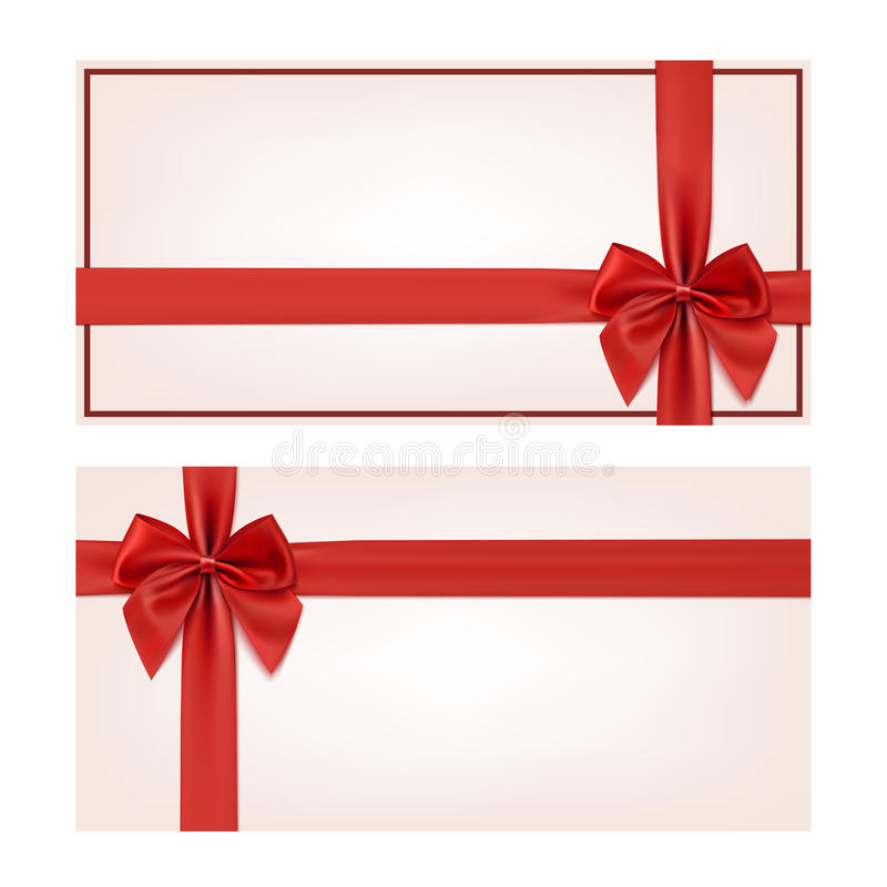 Gift Voucher Template What Makes Gift Certificate Template